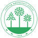 ruffing-logo-green